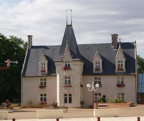 280px-Montreuil-Juigne-Mairie.jpg
