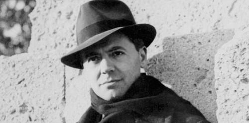 Jean-Moulin.jpg